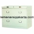 Filling Cabinet Alba FC 1022
