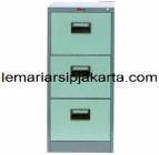 Filling Cabinet Lion L 43