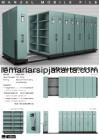 Mobile File Alba Manual 10 – 22