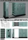 Mobile File Alba Manual 6 – 18