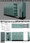 Mobile File Alba Manual 8 – 18