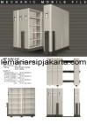 Mobile File Mekanik Alba 2 – 01
