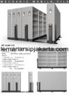 Mobile File Mekanik Alba 3 – 02