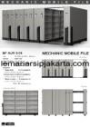 Mobile File Mekanik Alba 3 – 04 Lipi
