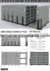 Mobile File Mekanik Alba 3 – 05 Lipi