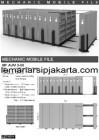 Mobile File Mekanik Alba 3 – 06 B